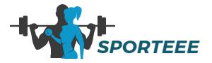 Sporteee.nl